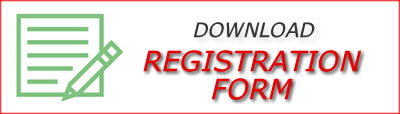 registration form red