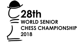 WSCC2018
